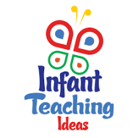 Galway Infant Teacher Support Sessions