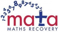 Mata sa Rang (Maths Recovery) for Primary Schools 2019/2020 - Module 2