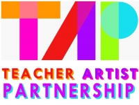 Teacher Artist Partnership - CPD for enhancing Arts Education in Ireland - ONLINE