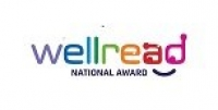 PDST 'Wellread National Award' – Expression of Interest