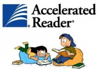 Keeping Children Engaged in Reading at Home and in a Blended Learning Environment