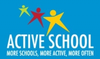 Active School Flag - Getting Started  – Special Schools