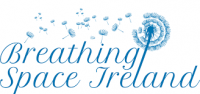 Breathing Space Ireland