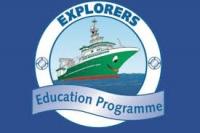 Explorers Teacher Training Webinar