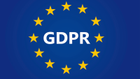 General Data Protection Regulation – GDPR and Child Safeguarding in the Online Space for Principals and Teachers
