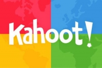 Who Gives a Kahoot?!